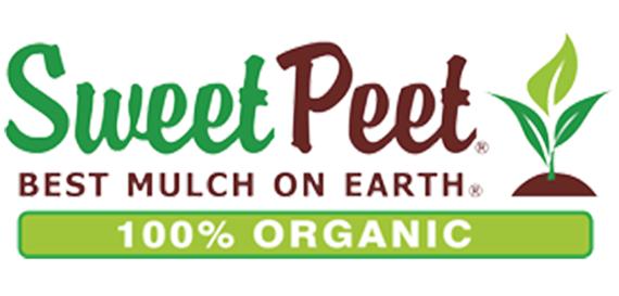 Sweet Peet Mulch in Bethel, CT